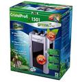 Внешний канистровый фильтр JBL CristalProfi GreenLine e1501