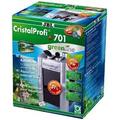 Внешний канистровый фильтр JBL CristalProfi GreenLine e701