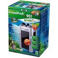 Внешний канистровый фильтр JBL CristalProfi GreenLine e901