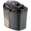 Внешний канистровый фильтр Resun Micra CY-20