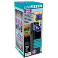 Внутренний фильтр Aquael UNIFILTER-500 UV