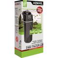 Внутренний фильтр Aquael FAN 3 Plus