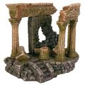 Trixie Римские руины 13 см