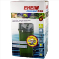 Фильтр внешний Eheim Classic 250 PLUS, 440 л/ч