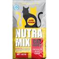 Корм для взрослых котов Nutra Mix Maintenance, 1кг