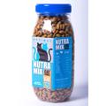 Корм для взрослых котов Nutra Mix Optimal, банка 300гр