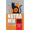 Корм для взрослых котов Nutra Mix Professional, 1кг