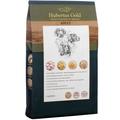 Корм для взрослых собак Hubertus Gold Adult, 4кг