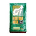 Корм для взрослых собак Nutra Mix Dog Performance, 1кг
