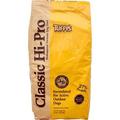 Корм для взрослых собак Tuffys Classic Hi-Pro, 22,7кг