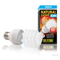 Exo Terra Natural Light ION 25 Вт