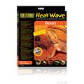 Exo Terra Heat Wave Desert Extra Medium, 16 Вт