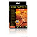 Exo Terra Heat Wave Desert Extra Small, 4 Вт