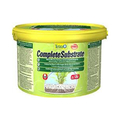 Tetra Plant Complete Substrate 10 kg