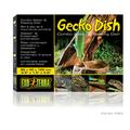Exo Terra Gecko 2 в 1
