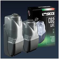 Sicce CO2 Life 1 (40-150л)