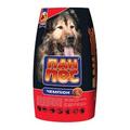 Сухой корм для активных и атлетичных собак Пан Пес Чемпион, 10 кг