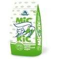 "Сухой корм для кошек Мис Кис ""Ягненок с карпатскими травами"", 10кг"