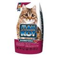 Сухой корм для кошек Пан Кот Говядина, 10 кг