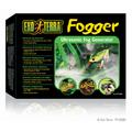 ExoTerra Fogger