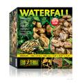 Exo Terra Natural  Waterfall средний 19x21,5x18.5 см