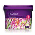 Морская соль Aquaforest Sea, 10 кг