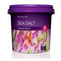Морская соль Aquaforest Sea, 22 кг