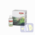 EHEIM Plant Care Auto Donger, 6 ампул