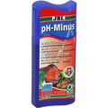 Препарат JBL pH Minus 250ml