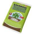 Питательный субстрат для растений Tetra Active Substrate, 3л