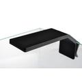Светодиодный светильник Collar / AquaLighter Nano