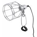 Светильник для террариума