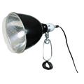 Плафон Trixie Reflector Clamp Lamp, большой