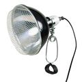 Плафон Trixie Reflector Clamp Lamp, средний
