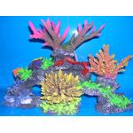 Декорация коралл SH026G
