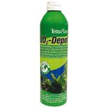 Дополнительный флакон Tetra CO2-Depot