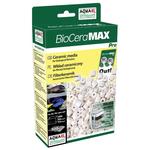 Фильтрующий наполнитель Aquael BioCeraMAX Pro 600