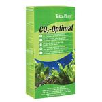 Комплект содержания углекислого газа Tetra CO2-Optimat