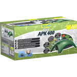 Компрессор для пруда Tetra Pond APK 400