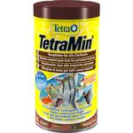 Корм для рыб TetraMin 1000ml