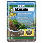 Питательный грунт JBL Manado 25 L