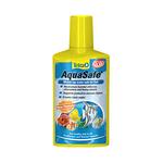 Препарат для воды Tetra AquaSafe 250ml