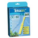 Сифон для грунта Tetratec GC 30