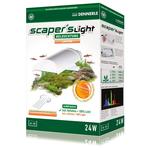 Светильник для растительных аквариумов Dennerle Scaper's Light