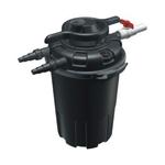 Фильтр для пруда Resun EFP-13500U