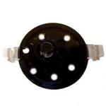 Крышка ротора для фильтра Hagen Fluval 305/405