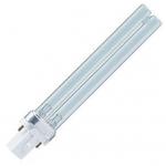 Лампа запасная для стерилизатора UVC-11W