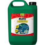 Лекарственный препарат Tetra Pond MediFin 3000 ml
