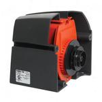 Мотор электрический для фильтра Fluval FX5/FX6