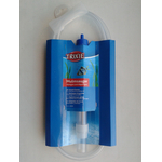 Очиститель грунта (сифон) Trixie для нано аквариумов 26см/22мм